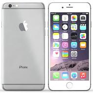 iPhone 6S+ Screen Replacemen